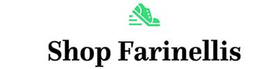 Shop Farinellis Logo