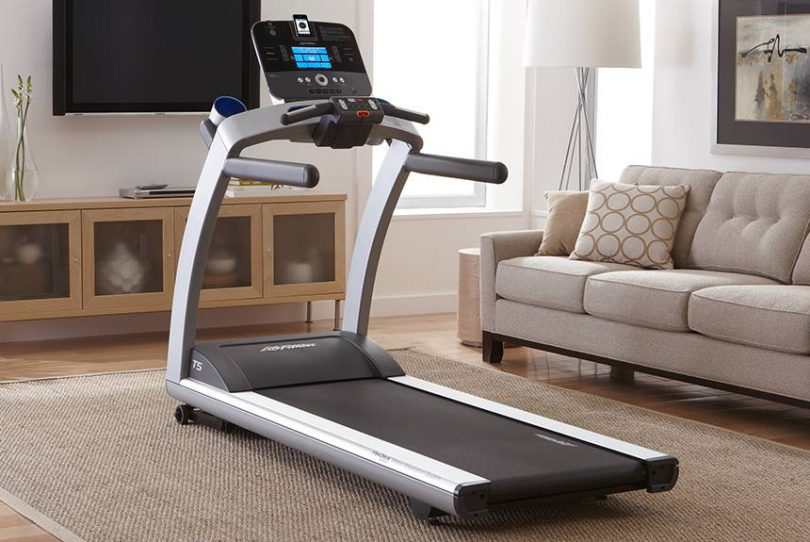 Best Treadmills For Home >> Top 10 Small Treadmills For The Home Shop Farinellis